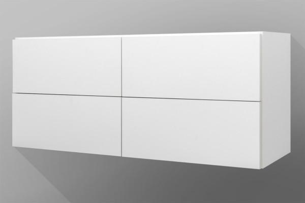 Waschtischunterschrank passend für Geberit/Keramag Xeno2 120 cm