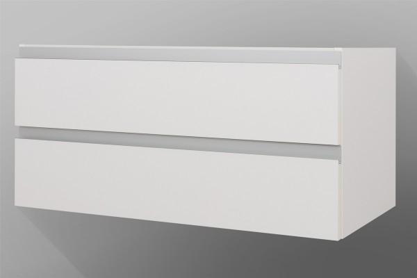 Waschtischunterschrank für Kaldewei Cono 120 cm