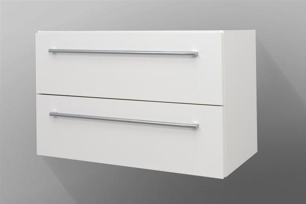 Waschtischunterschrank für Laufen Pro 65 cm