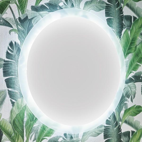 Lichtspiegel Malia