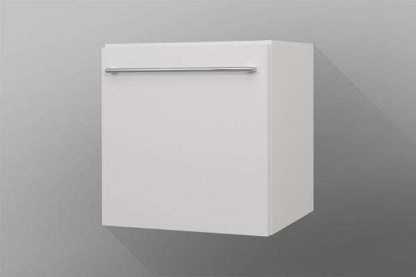 Waschtischunterschrank für Duravit Starck 3 105 cm