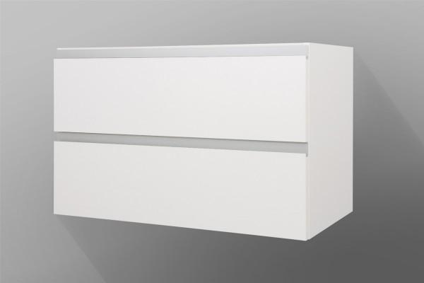Waschtischunterschrank für Villeroy und Boch Avento 55 cm compact